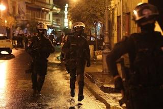 Vanella Grassi, blitz all'alba: 51 arresti nel clan di Secondigliano