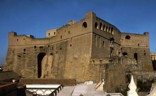 Il primato di Castel Sant'Elmo che probabilmente non conoscete