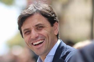 Ercolano, 13 consiglieri firmano la sfiducia al sindaco Ciro Buonajuto: lite tra Pd e Iv