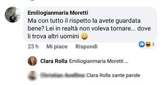 """Petizione per chiedere le dimissioni dell'assessore di Sorrento: """"Ha insultato Silvia Romano"""""""