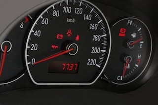 Contachilometri truccati: la truffa sulle auto usate in Campania