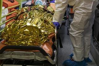 Napoli, curato con lo sciroppo, ma aveva il Coronavirus: tampone effettuato in ritardo