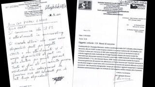 """Il Cardarelli replica: """"Falso il rifiuto dei ricoveri"""". Ma ci sono i documenti che lo affermano"""