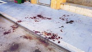 Gragnano, nipote del boss ucciso a coltellate a 17 anni, fermati due ragazzi