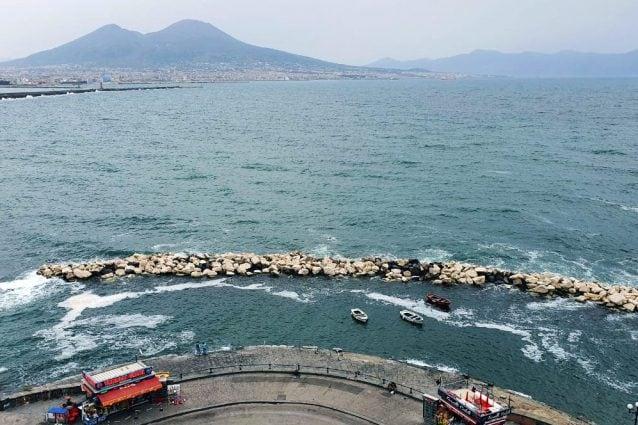 foto Fanpage.it