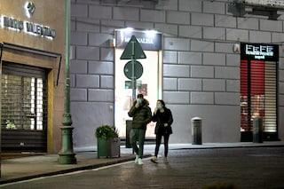 De Luca: 'Le mascherine in Campania restano obbligatorie'