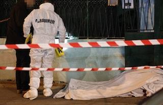 Rapinatori morti a Villaricca: nessuna immagine dell'incidente