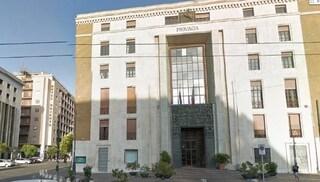 Città Metropolitana di Napoli, i commissari che danno i permessi edilizi potranno essere privati