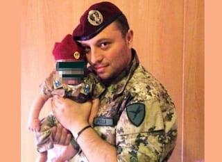 Napoli, chiesto l'ergastolo per i tre accusati della morte del poliziotto Lino Apicella