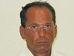 Arrestato boss Patrizio Bosti stato scarcerato pochi giorni
