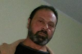 Nola, infarto durante il turno di notte in fabbrica, Alberto muore a 43 anni