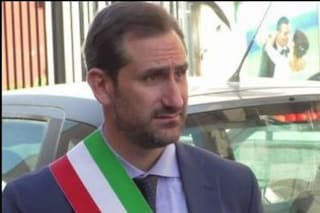 """Imprenditore suicida, il sindaco di Cercola: """"Vicenda orribile. Ma non c'entra la crisi"""""""