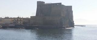 Meteo Napoli, assaggio d'estate: da domani temperature sopra i 30 gradi