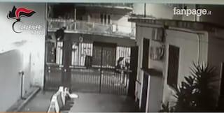 Presa la banda che spacciava ai giovani del Vomero: furti nelle scuole per finanziare lo spaccio