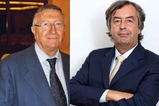 Giulio Tarro querela Roberto Burioni e due giornalisti: 'Opera di denigrazione continua'