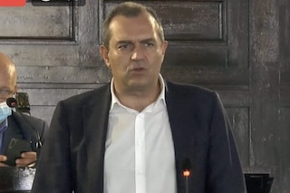 Comune Napoli, approvato l'ultimo bilancio di De Magistris: scongiurato il commissario