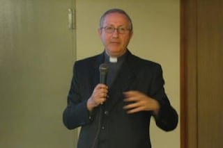 Napoli, è morto monsignor Ugo Dovere: ideò il Museo Diocesano