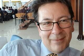 È morto Antonio Picariello, professore di Ingegneria all'Università Federico II
