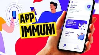 Coronavirus Capri, Anacapri promuoverà la diffusione di Immuni, l'app per tracciare i contagi