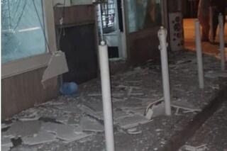 Bombe e racket ad Afragola, arrestato un presunto attentatore