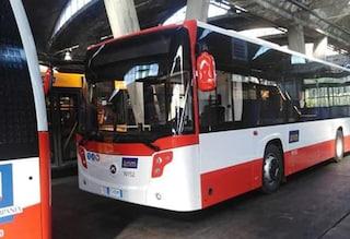 Cancellata Napoli Holding: naufraga il progetto trasporti di De Magistris