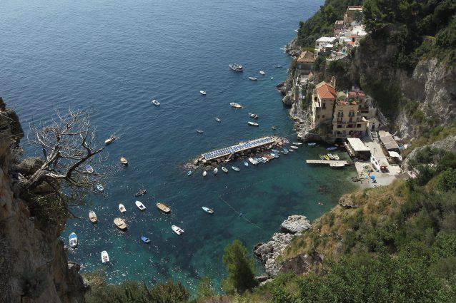 Case vacanza Cilento Ischia ecco come difendersi dalle truffe online