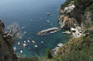 Case vacanza in Cilento e Ischia, ecco come difendersi dalle truffe online