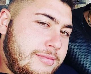 Giostraio di 23 anni muore folgorato al luna park di Recale (Caserta)