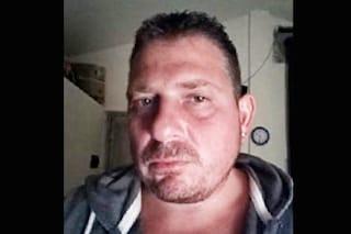 Agguato a Gragnano, 41enne ucciso a fucilate mentre fa jogging