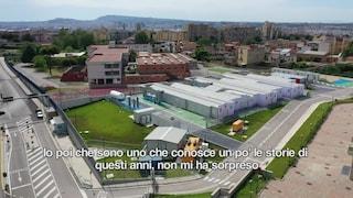 Inchiesta Fanpage.it sugli appalti per il Covid Center all'Ospedale del Mare: le reazioni della politica
