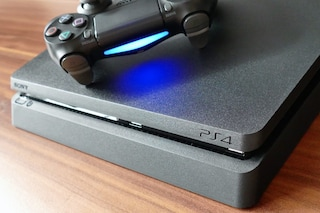 Playstation in offerta speciale su Internet, ma è una truffa: denunciato nell'Avellinese