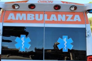 """""""Prezzi troppo bassi"""", l'Asl Napoli 3 revoca la gara da 6 milioni per il trasporto ambulanze"""