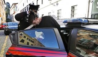 Da Napoli a Brindisi per truffare anziani, 6 arresti. Si fingevano carabinieri e avvocati