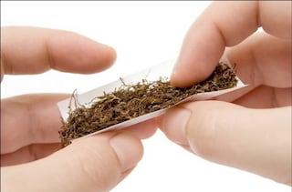 Case e beni di lusso con le sigarette false, sequestrati 2 milioni a contrabbandiere napoletano