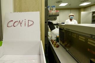 Positivo al coronavirus dopo una vacanza all'estero: due casi nel Beneventano