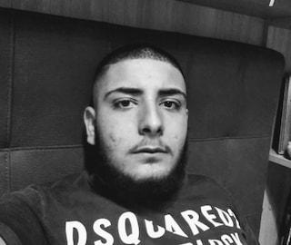 Agguato a Casoria, 18enne incensurato ucciso come un boss