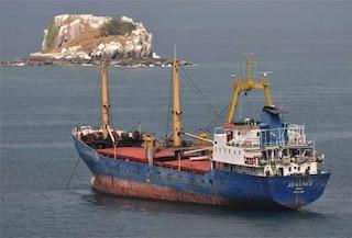 Monte di Procida ricorda la strage della Lucina del 7 luglio 1994