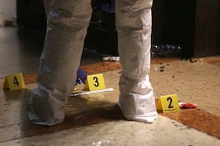 """Il killer della Vanella Grassi confessa e si dissocia: """"Ho ucciso nove persone"""""""