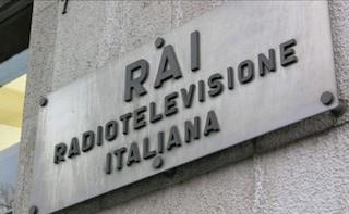 Furto negli uffici Rai di Napoli, rubati buoni pasto in bianco per 12mila euro