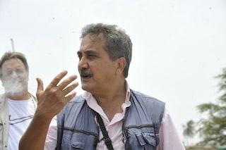 È morto il giornalista Silvestro Montanaro, aveva 66 anni
