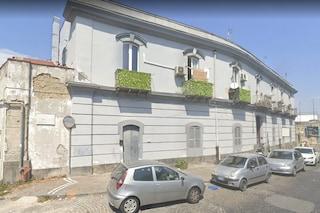 Napoli, sfrattata dal Comune a 80 anni muore d'infarto in ospedale
