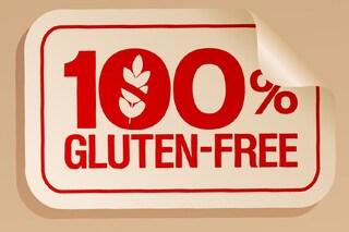 La nuova pasta senza glutine che non fa ingrassare