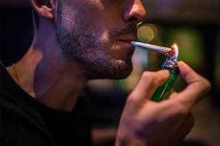 Marijuana e narcolessia, studio Usa stabilisce correlazione