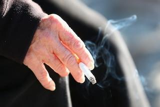 Oms, il fumo è la prima causa di morte evitabile: liberiamocene