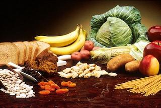 Ictus, rischio elevato in Italia: dieta mediterranea e longevità tra le cause