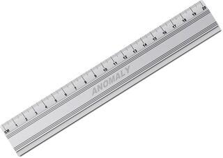 """La lunghezza """"giusta"""" del pene? Ce la dice la scienza"""