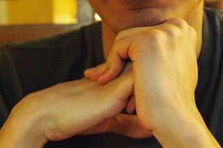 Ecco perché scrocchiare le dita non fa male secondo la scienza