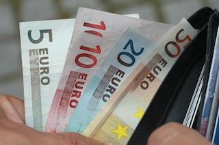 Un pericoloso batterio si nasconde nei nostri soldi sporchi