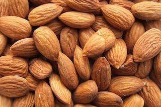 La vitamina E potrebbe combattere i radicali liberi e il diabete
