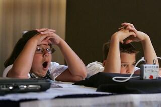 La mancata motivazione allo studio è legata alla genetica dello studente